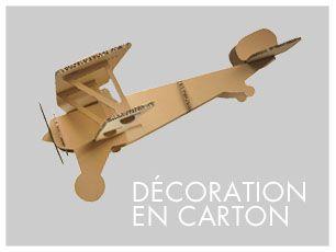 vignette-306px-deco-carton.jpg